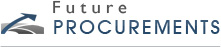 Future Procurements Logo